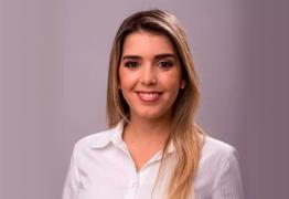 Ministério Publico investiga contratos entre a Prefeitura de Monteiro e tio da prefeita