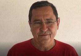 'GOLPE DENTRO DO GOLPE': Anísio Maia protesta contra impugnação da candidatura de Lula – VEJA VÍDEO