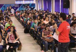 ENEM: professores da rede privada promovem aulão dia 29 de setembro