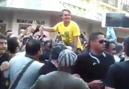 Hospital Albert Einstein anuncia processo contra ator José de Abreu por fake news sobre atentado contra Bolsonaro