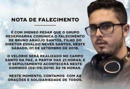 No primeiro dia do setembro amarelo jovem de 19 anos comete suicídio em Campina Grande: SAIBA MAIS