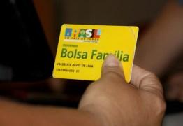 Temer volta atrás e recompõe R$ 15 bilhões do Bolsa Família