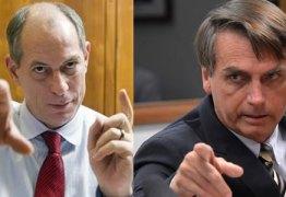 Veja o que é #FATO ou #FAKE nas entrevistas dos presidenciáveis Ciro e Bolsonaro para o Jornal Nacional e para o Jornal das Dez