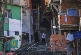 10% mais ricos contribuem para mais da metade da desigualdade no Brasil