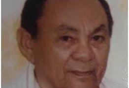 Johnson Abrantes relembra história de Zé Nunes e lamenta a morte do contador
