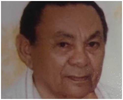 contador - Johnson Abrantes relembra história de Zé Nunes e lamenta a morte do contador