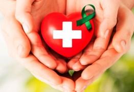 Doação de órgãos cresce 7% e governo prevê recorde em transplantes
