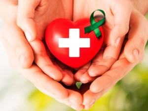 doacao de orgaos blog 300x225 - Doação de órgãos cresce 7% e governo prevê recorde em transplantes