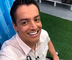 download 12 - Léo Dias vai tratar vício em cocaína após 'choque' de Silvio Santos