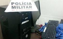 TORTURA VIROU 'EXTRAÇÃO DE INFORMAÇÃO': Edição feita por computador da PM suaviza ditadura na Wikipédia