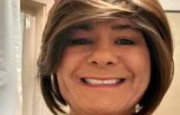 Estuprador se declarou transgênero, foi preso com mulheres e abusou delas