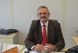 Com apresentação de laudos, MPPB libera torcida no Estádio Jacintão
