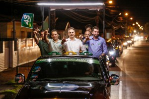 e00dc7d8 ef0e 443d b471 65d11093097d 300x200 - Em Cabedelo, Lucélio defende Turismo na PB
