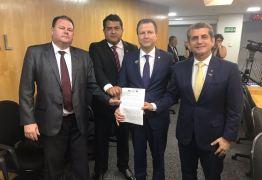 Apam, Conselho Federal e OAB-PB emitem carta contra criminalização da advocacia municipalista