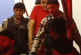 Defesa vai pedir exame de sanidade mental de agressor de Bolsonaro