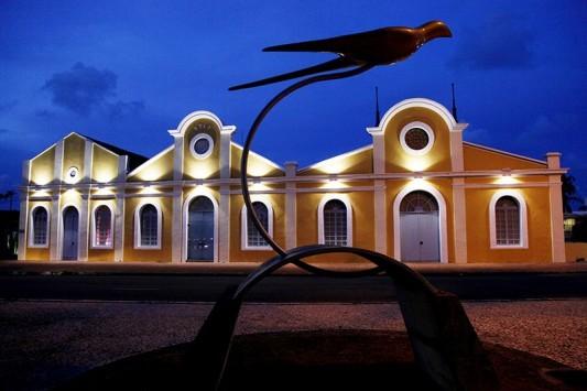 editada MG 9072 e1444408788953 usina cultural energisa - Fim de semana da Usina Cultural Energisa tem shows, especial a Chico Buarque e abertura de exposição