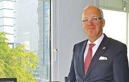 'BESTEIRA COMPLETA', dispara embaixador alemão sobre nazismo ser movimento de esquerda