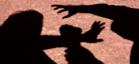estupro thumb - Mantida condenação de 16 anos de reclusão em regime fechado para acusado de estupros de vulneráveis