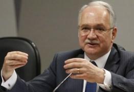 Fachin relatará novo recurso de Lula no STF e estuda levar caso ao plenário