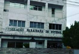 Operação Cartola: MP-PB denuncia e pede afastamento dirigentes de Botafogo-PB e Campinense
