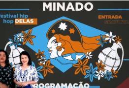 VEJA VÍDEO: Confira a AGENDA CULTURAL para o feriadão da Independência