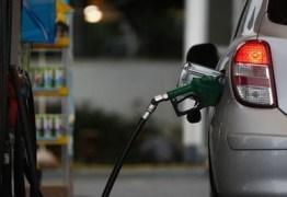 Procon faz levantamento do valor do combustível em João Pessoa; confira
