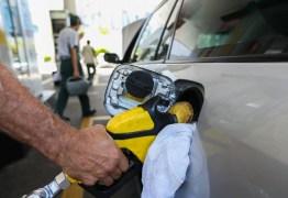 Procon-PB realiza pesquisa de combustíveis em João Pessoa, Cabedelo e Santa Rita