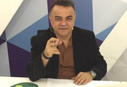 VEJA VÍDEO: As pesquisas e o comportamento dos presidenciáveis – Por Gutemberg Cardoso