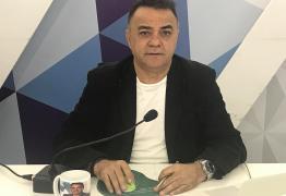 VEJA VÍDEO: As rebeliões nos partidos brasileiros causadas pela disputa presidencial – Por Gutemberg Cardoso