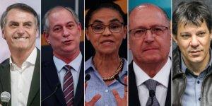 http 2F2Fo.aolcdn.com2Fhss2Fstorage2Fmidas2F68370ac2518bdf051b634e635f032de82F2066544132FUntitleddesign285229 300x150 - SAI PESQUISA IBOPE:  Bolsonaro, 26%; Ciro, 11%; Marina, 9%; Alckmin, 9%; Haddad, 8% - VEJA REJEIÇÃO E SEGUNDO TURNO