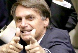 'MARKETING ZERO': Bolsonaro dispensa marqueteiro e toma as próprias decisões na campanha