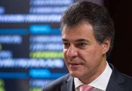 PROTEGIDO: Gilmar Mendes manda soltar ex-governador Beto Richa
