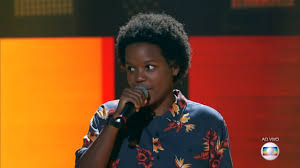 images 7 - Favoritos são eliminados na semifinal do The Voice Brasil