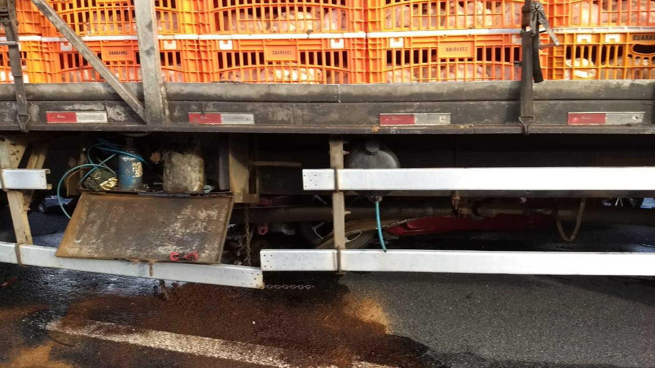 img 20180921 wa0006 - TRAGÉDIA:Presidente da Câmara Municipal de Sapé morre em acidente envolvendo caminhão de carga viva na BR-230
