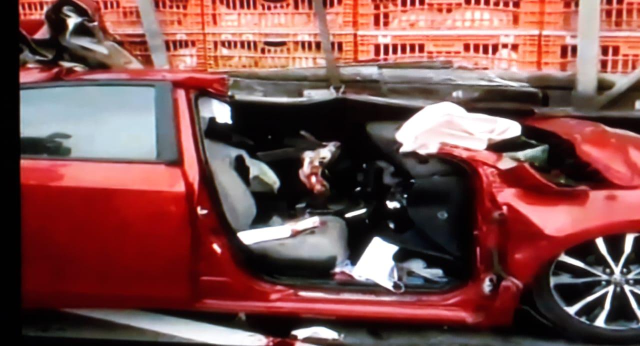 img 20180921 wa0010 - TRAGÉDIA:Presidente da Câmara Municipal de Sapé morre em acidente envolvendo caminhão de carga viva na BR-230