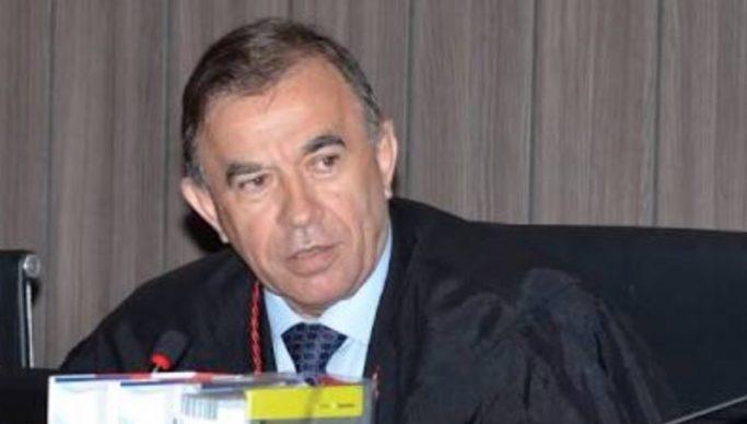 img 9954 683x388 - Corregedor rejeita ação da Coligação do PSB contra Cássio, Catão e jornalistas