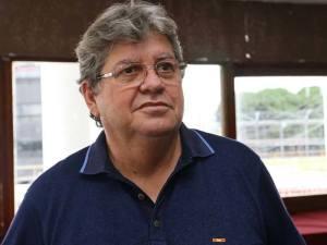 joao azevedo2 1 1 300x225 - Agenda do candidato a governador João Azevedo para este fim de semana