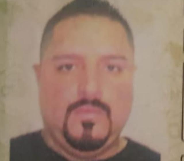 johny colombiano assassinado joão pessoa - Polícia Civil investiga possível relação entre assassinato de empresário colombiano com o tráfico de drogas na capital