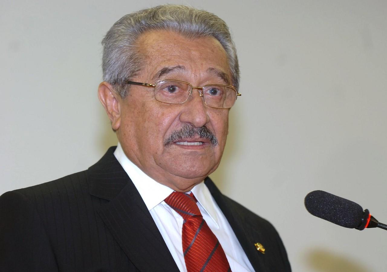 Resultado de imagem para José Maranhão