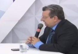 VEJA VÍDEO: 'Pinto do Acordeon é um resistente', afirma seu biógrafo Onaldo Queiroga