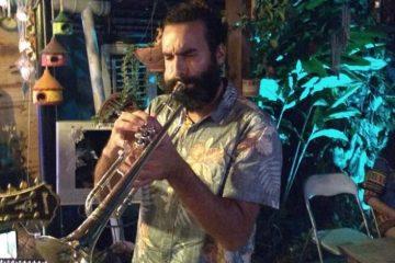 Projeto Música do Mundo traz espanhol Julián Sánchez