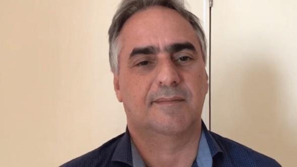 lucélio 2 - Lucélio Cartaxo participa de encontro com entidades do Sistema Penitenciário da Paraíba