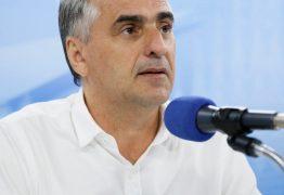 Lucélio critica estagnação no Ideb e defende Programa Livro Aberto
