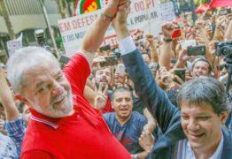 Sublime ironia: Golpe implodiu PSDB e MDB, e o PT sobreviveu com Lula/Haddad – Por Ricardo Kotscho