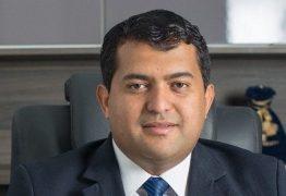 STJ confirma legalidade de contratação de advogados pelos municípios, revela Marco Villar