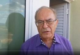 VÍDEO! Marcondes Gadelha enaltece transparência no destino de R$ 15 milhões em emendas para Sousa e outras cidades do Sertão