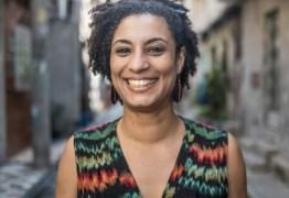ONGs criticam o Brasil na ONU por incapacidade de identificar assassinos de Marielle