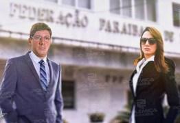 NADA DE IMPUGNAÇÃO: Comissão Eleitoral da FPF homologa chapas para disputa próximo sábado