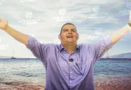 LIBERDADE: Tribunal de Justiça liberta Fabiano Gomes – VEJA VÍDEO