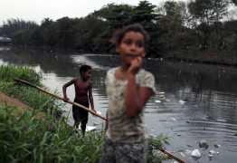 Brasil está entre 51 países mais suscetíveis à desnutrição, diz ONU
